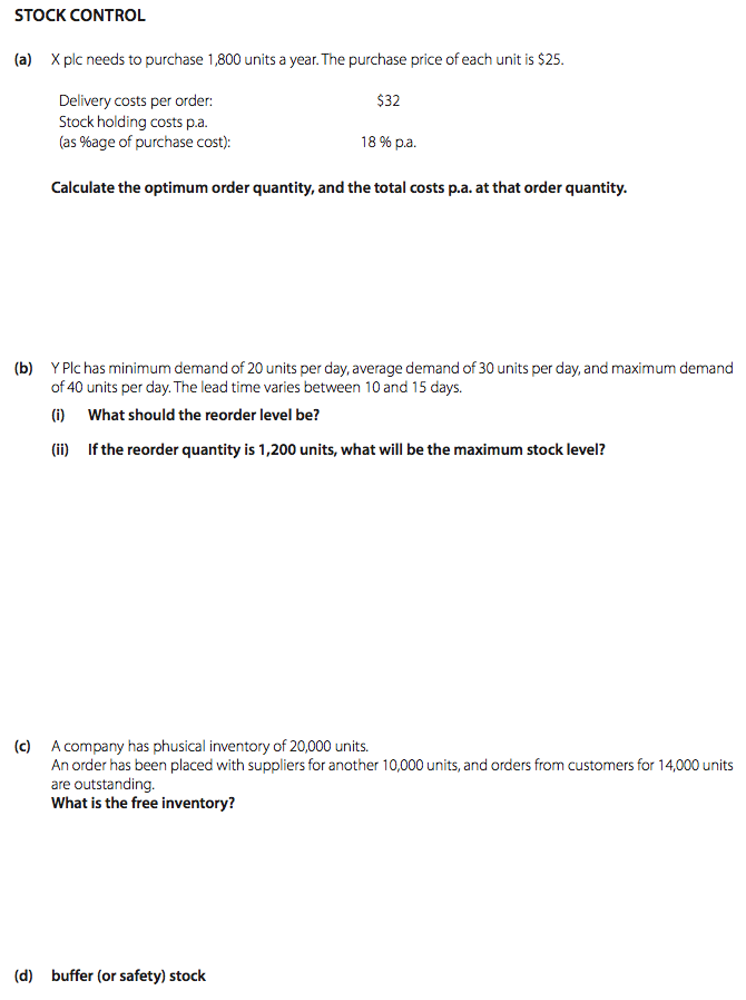 acca p3 level question paper Acca p5 exam questions analysis p5 question analysis by paper acca p3 – professional level p5 question analysis.