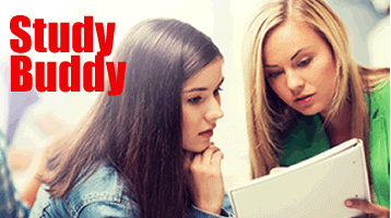 Accountancy Study Buddy – Find a fellow student