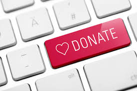 Fia ma1 management information free ma1 course notes forums if you find opentuition study materials useful in your studies please consider making a donation it will help us enormously to be able to expand and fandeluxe Images