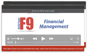 acca p3 revision notes Media p1 bpp, acca kaplan essential text p1, acca p1 revision kit pocket notes passcards  acca f2, f5, f9, p3 study materials free download & acca distance.