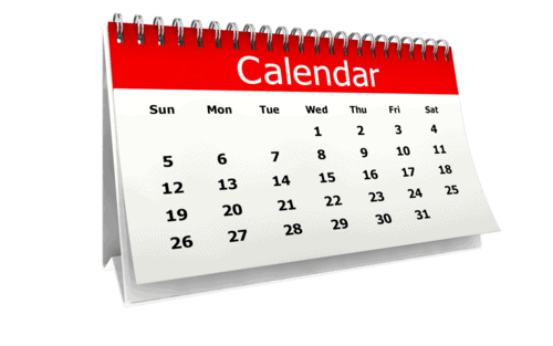 ACCA Exam Dates
