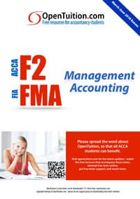 Acca f2 notes pdf free download download acca f2 notes fandeluxe Images
