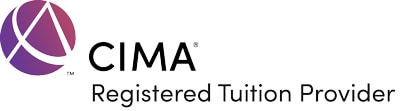 CIMA P2 Advanced Management Accounting 1