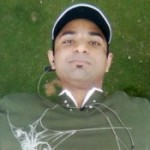 Profile picture of syedhassan