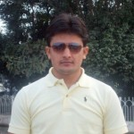 Profile picture of shahid115