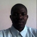 Profile picture of taiwo2010