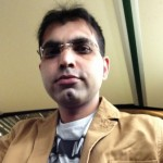 Profile picture of sharjeelqaisar