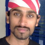 Profile picture of waqas3631