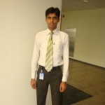 Profile picture of waqas1827829