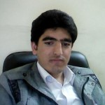 Profile picture of mohbikhan
