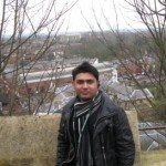 Profile picture of syed143