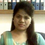 Profile picture of shobha06