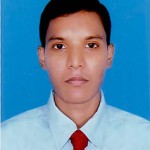 Profile picture of Shaikat Barua