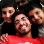 Profile picture of naveed007