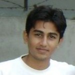 Profile picture of zoebghadiyali