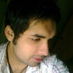 Profile picture of Yaseen Anees Shah