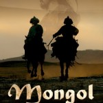 Profile picture of mongol