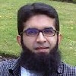 Profile picture of nadeemmahmood