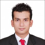 Profile picture of anwerbakht