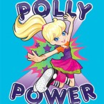 Profile picture of polldoll