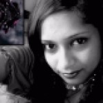 Profile picture of ayesha3108