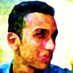 Profile picture of arjunudayp91