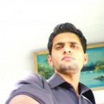 Profile picture of yasir344