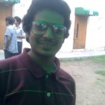 Profile picture of shahzad14