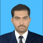 Profile picture of irfan6657
