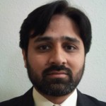 Profile picture of M Shahzad Gul