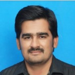 Profile picture of ashfaq4985