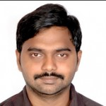 Profile picture of Naga Praveen