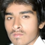 Profile picture of arshian