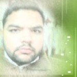 Profile picture of khobaib Sarwar