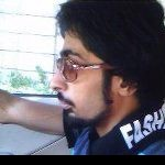 Profile picture of mohammaddanish