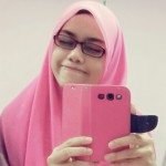 Profile picture of syahirah