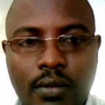 Profile picture of michaelbirungi
