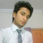 Profile picture of umair20