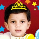 Profile picture of asheikh