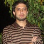 Profile picture of arshadabbas