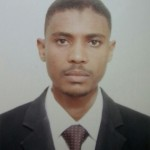 Profile picture of M.Farouk