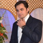 Profile picture of meerhassankhan