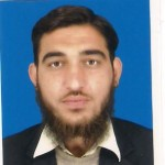 Profile picture of muhammadismail