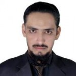 Profile picture of mushtaqmarwat