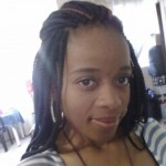 Profile picture of lindiwe~elizabeth~kamanga~01