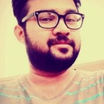Profile picture of coolhaan