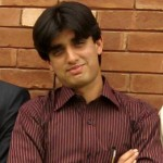 Profile picture of adilahmed
