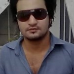 Profile picture of zohaib393