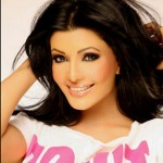 Profile picture of khushboo23
