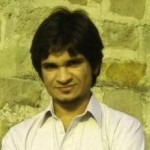 Profile picture of saad1992